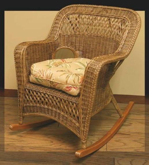 Rocking chair cushions uk chair pads cushions - Acheter rocking chair ...