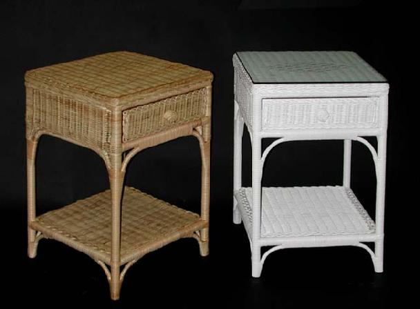 Occasional Tables:hall,console,end,small