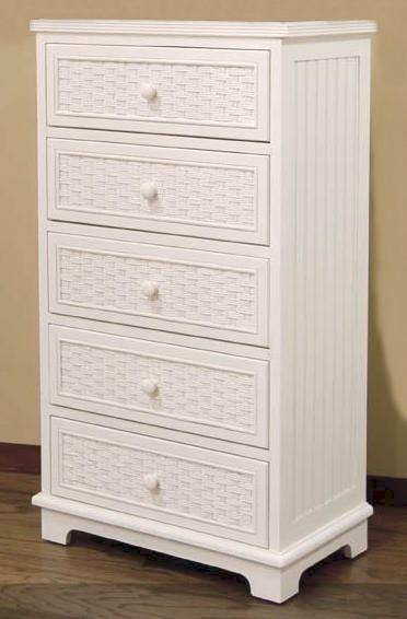 Beadboard Bedroom Furniture Cottage Style Bedroom Sets