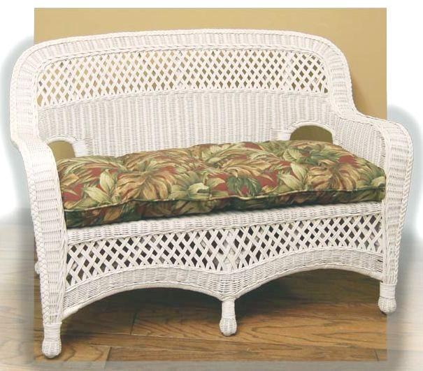 Wicker Sunroom Furniture Sunroom Furniture Sets