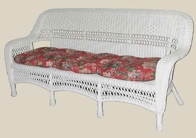 Outdoor Wicker Patio Furniture Wicker Deck Furniture : 638allw6398sofawjan8hgh 1 from www.wicker.org size 638 x 451 jpeg 43kB